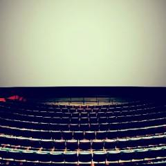 Что такое IMAX 3D. Основы технологии