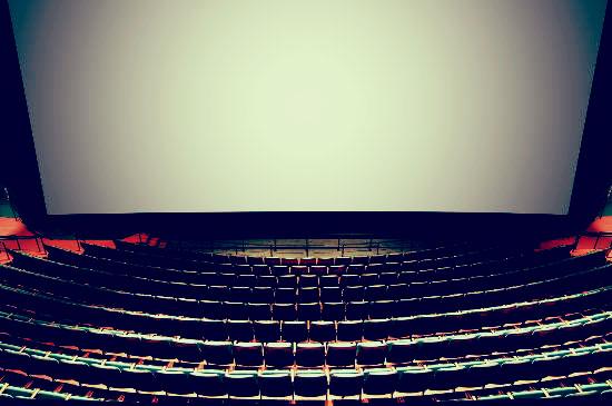 IMAX-кинотеатр
