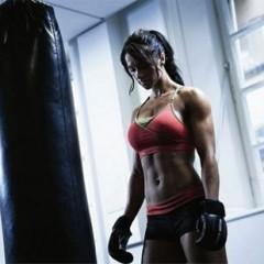 Лучшие мотивирующие фильмы про спорт