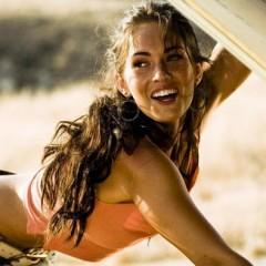 10 самых очаровательных актрис мира