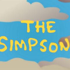 25 лет Симпсонам — история появления популярного мультфильма