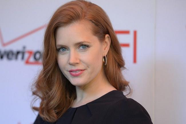10 актрис в дорогих фильмах