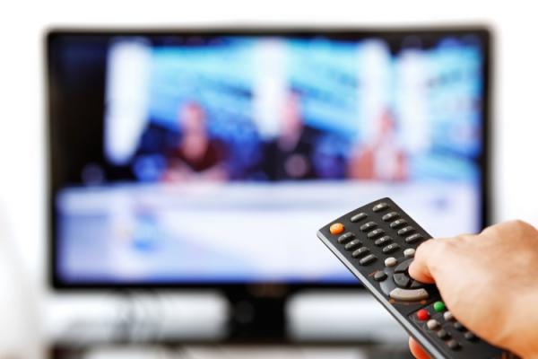 Телевизионный мультирум
