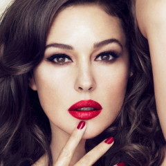 Моника Белуччи – модель или актриса ?