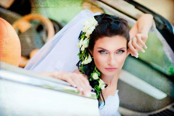 Свадебный фотограф студия Alex