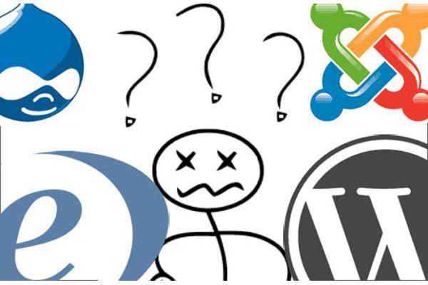 Как создать сайт в интернете?