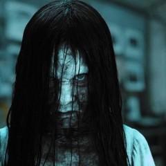 Все для любителей фильмов ужасов