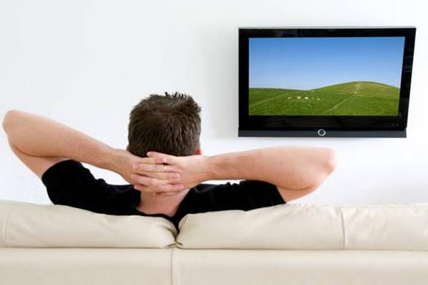 Зачем смотреть кино онлайн?