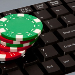 Почему стоит играть онлайн на SlotsOk.net?