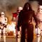 Звёздные войны: Пробуждение силы / Star Wars: Episode VII — The Force Awakens