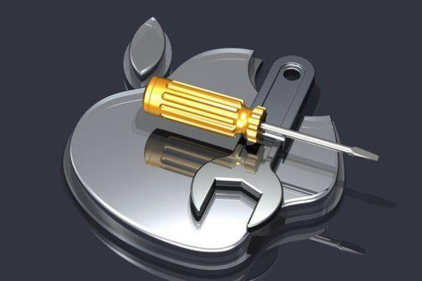 Что делать если сломалась техника Apple?