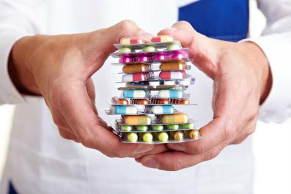 Преимущества покупки медикаментов в интернет-аптеках
