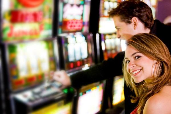 Выбираем интересные казино