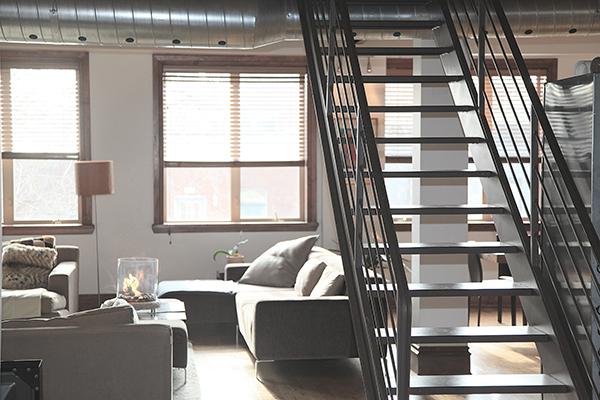 Что арендовать на вечеринку: квартиру, лофт, коттедж