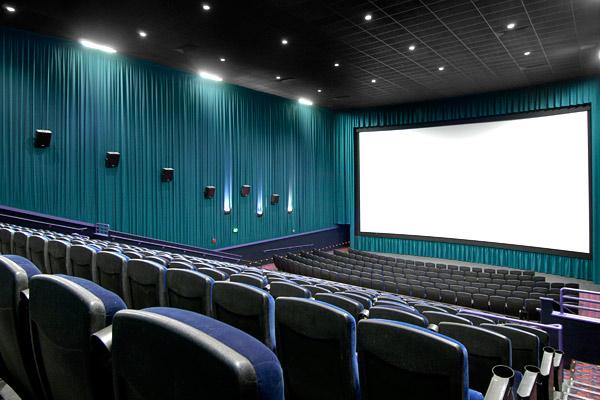 Как выбрать онлайн-кинотеатр?