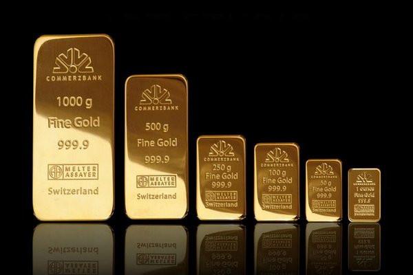 Подбираем ломбард по скупке золота правильно