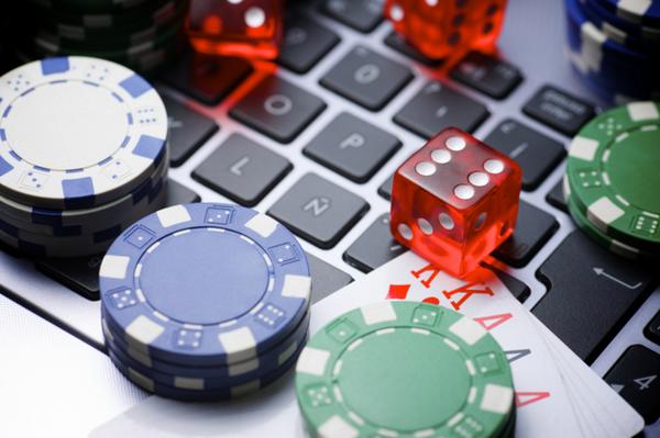 Можно ли заработать в онлайн казино?