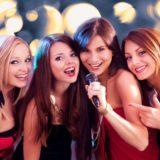 Как научиться красиво петь?