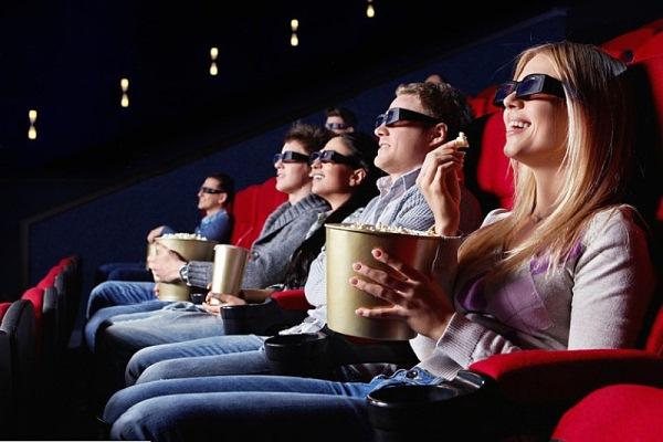 Фильмы онлайн в хорошем качестве
