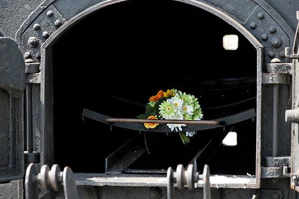 Что такое кремация?
