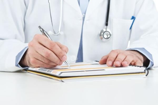Медицинские справки
