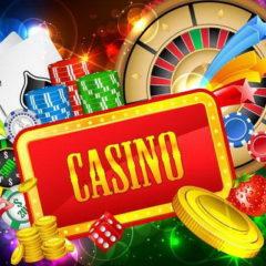 Лучшее виртуальное казино Вулкан для всех заядлых игроков и любителей азарта