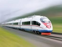Билет в Питер на поезде - велика ли цена?