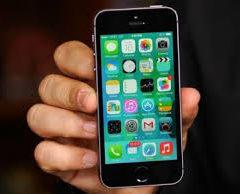 Покупать ли iPhone 5s в 2018 году?