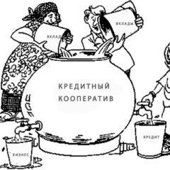 КПК Добрыня