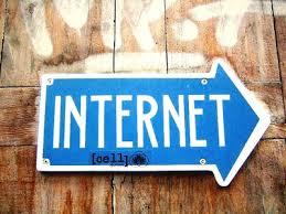 Где в интернете можно поместить бесплатное объявление