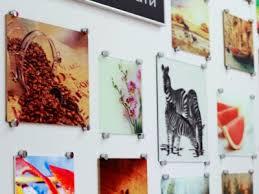 Что такое пластификация фотографий?