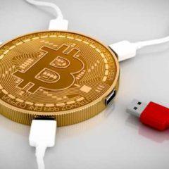 Что ждет криптовалюту в ближайшем будущем?