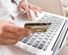 Kредит на банковскую карту онлайн