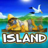 Slot Island 2