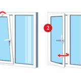 Недорогое ПВХ окно: учимся экономить на остеклении вместе с производителем