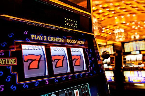 Как вы думаете, вы можете уйти с бесплатным бонусом от казино?