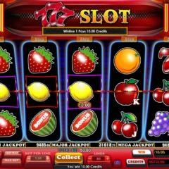 Основные ошибки при игре в автоматы онлайн