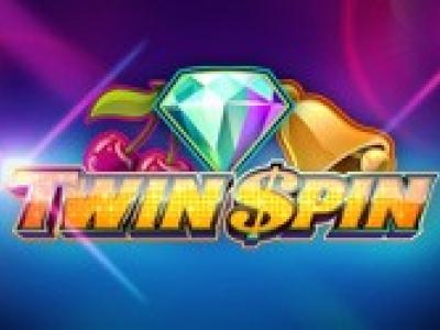 Casino Cpin City