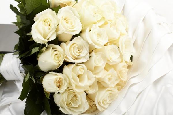 Где купить розы в Москве?