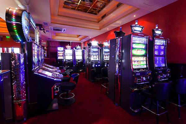 Играем в онлайн казино Pin Up