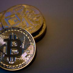 Где и как купить биткоин