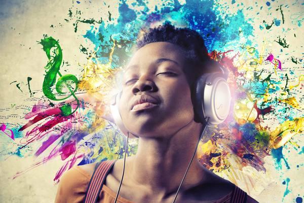 Современная музыка