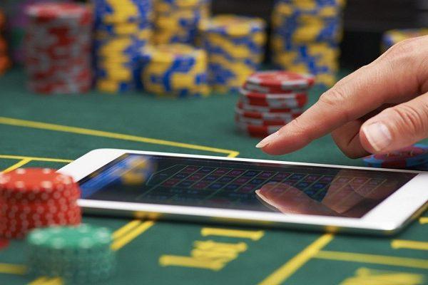Игровой портал онлайн казино Плей Фортуна