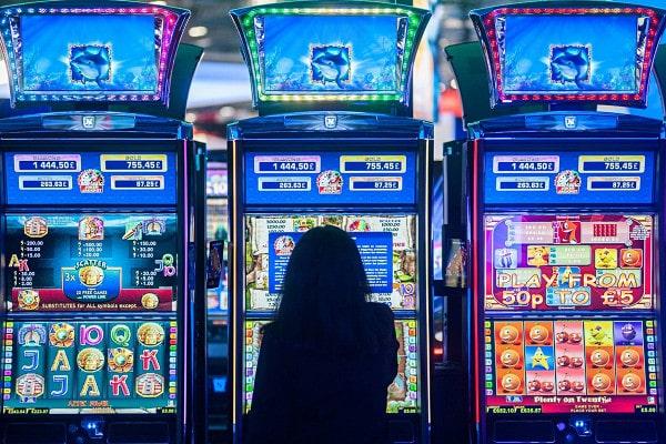 Почему выгодно играть в казино Вавада