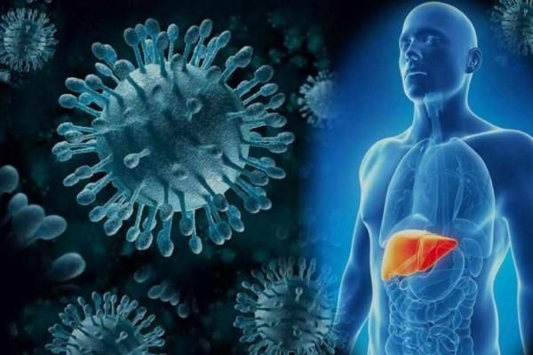 Гепатит B - как лечить
