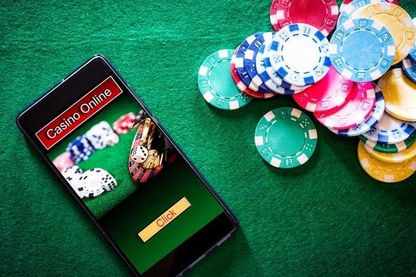 обзор и рейтинг казино