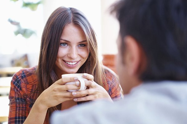 Рейтинг лучших сайтов знакомств