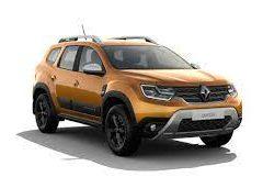 Renault — официальный партнер Каннского международного кинофестиваля в 2019 году