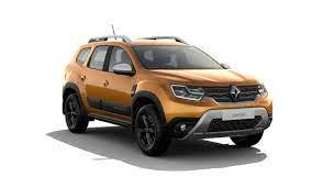 Renault - официальный партнер Каннского международного кинофестиваля в 2019 году