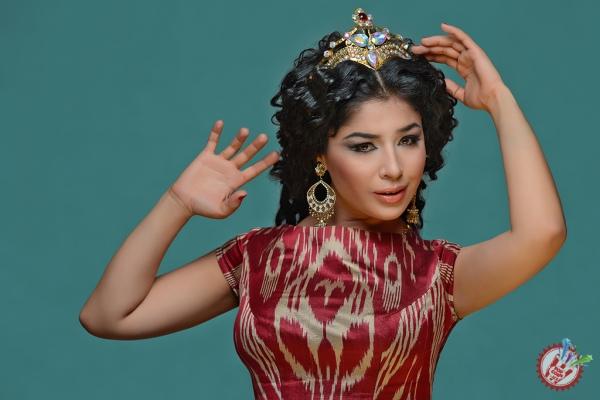 Новинки узбекской музыки